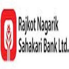240x240xRajkot-Nagarik-Saharika-Bank.png.pagespeed.ic._1NP7kPfMU