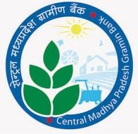 CentralMadhyaGramin Bank