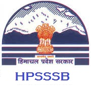 HPSSSB-Recruitment-2015