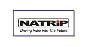 NATRIP-Logo