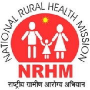 NRHM-HP-Dental-Exam-Interview-List-2015