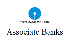 SBI-Associate-Banks-Recruitment-2012