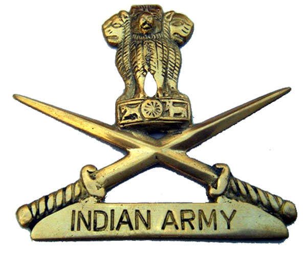 Indian-Army-logo