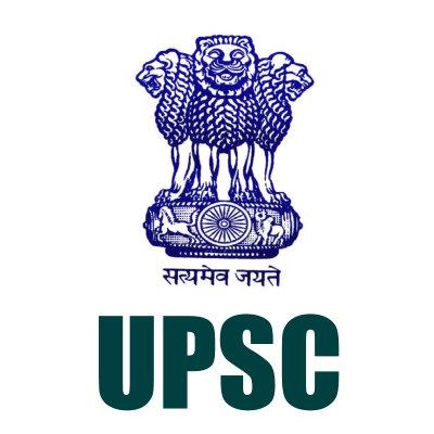 UPSC_Logo_Download