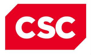 CSC-300x181