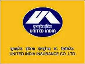 United 121India Insurance Previous Papers